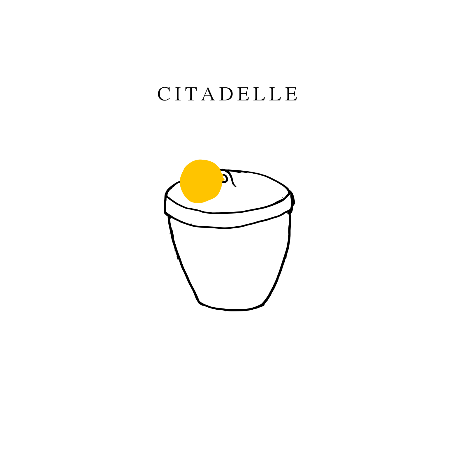Pom pom Candle Goest Perfumes Citadelle.png