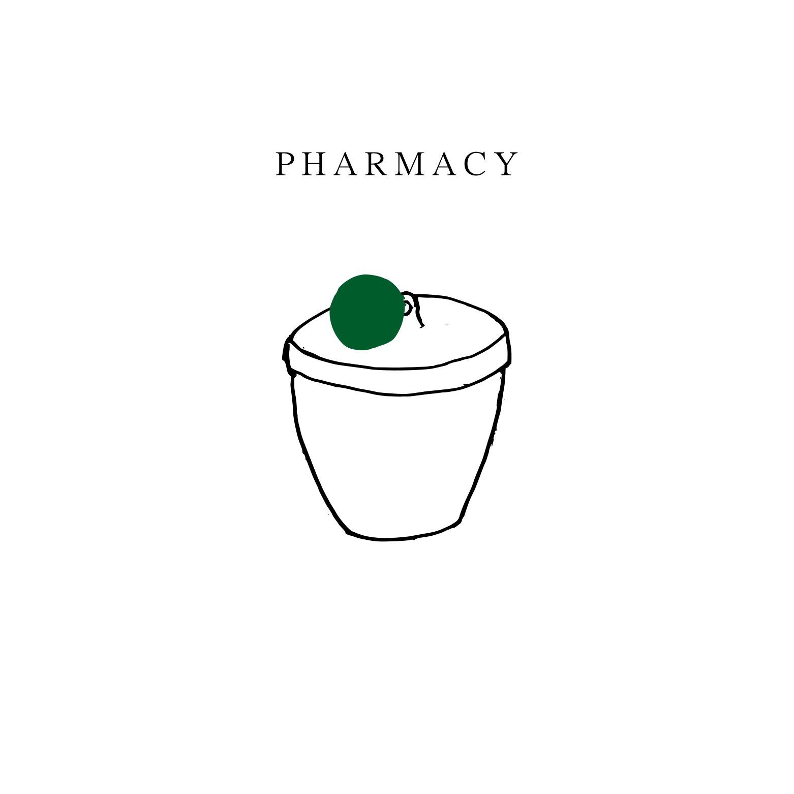 Goest Perfumes Candle Pom Pom Pharmacy.png